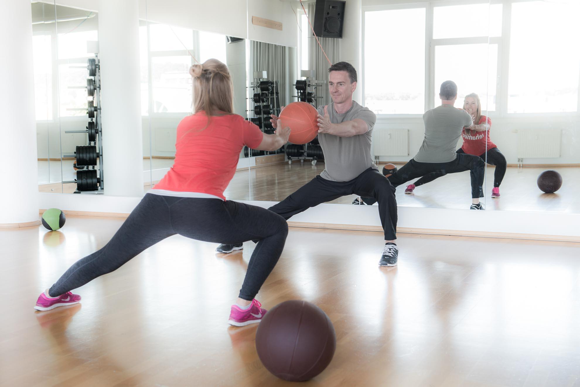 fitness-rehamed-firmen-5