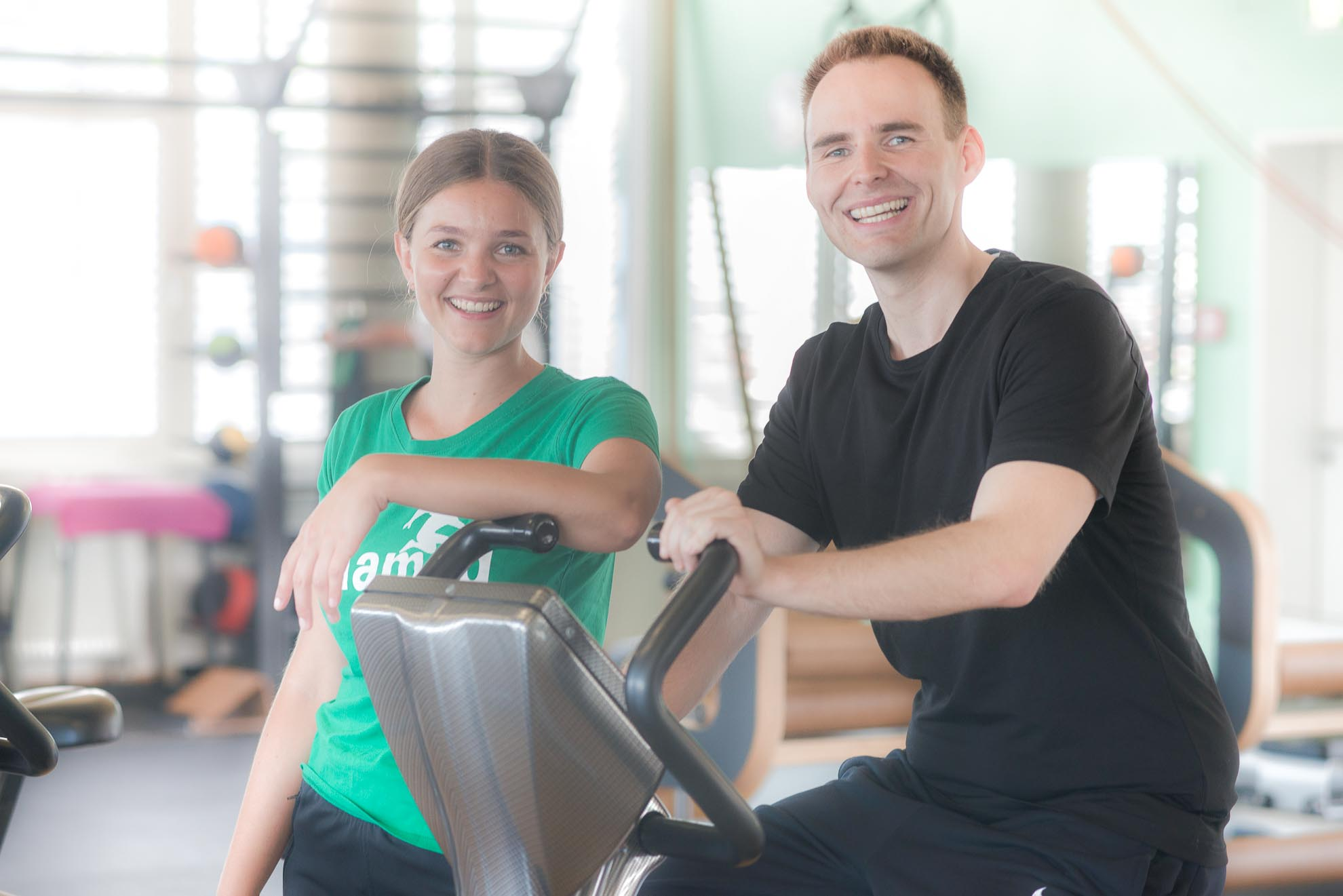 fitness-rehamed-gesundheitssport-1