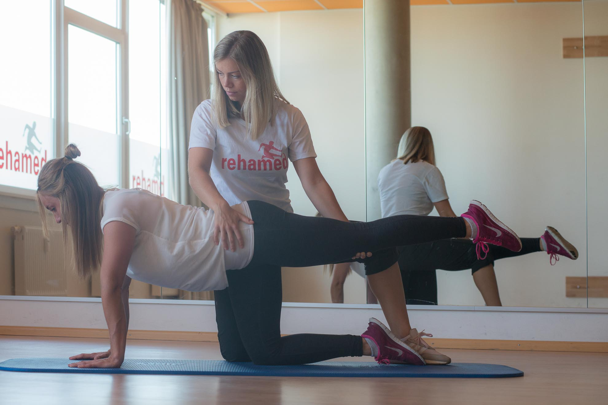 fitness-rehamed-indikationsgebiete-1