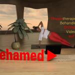 Video Behandlung